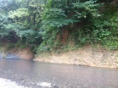 七瀬あずみ 公式ブログ/2011-10-23 20:46:29 画像1