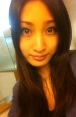 七瀬あずみ 公式ブログ/2011-09-12 00:48:04 画像1