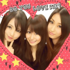 七瀬あずみ 公式ブログ/2011-11-24 00:25:14 画像1