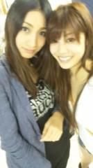 七瀬あずみ 公式ブログ/2011-09-01 01:06:20 画像1