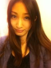 七瀬あずみ 公式ブログ/2011-09-20 00:09:01 画像1
