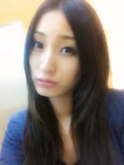 七瀬あずみ 公式ブログ/2011-09-07 00:40:15 画像1