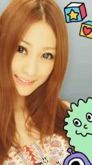 七瀬あずみ 公式ブログ/便利グッズ 画像1