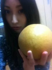 七瀬あずみ 公式ブログ/2011-11-20 00:31:17 画像2