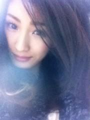 七瀬あずみ 公式ブログ/2011-12-18 00:46:15 画像1
