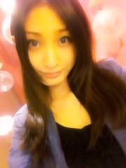 七瀬あずみ 公式ブログ/2011-09-05 00:26:19 画像1