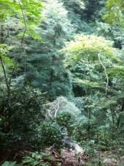 七瀬あずみ 公式ブログ/2011-10-30 23:44:49 画像1
