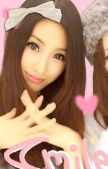 七瀬あずみ 公式ブログ/2011-11-16 00:01:51 画像1