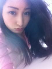七瀬あずみ 公式ブログ/2012-01-08 23:59:19 画像1