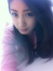 七瀬あずみ 公式ブログ/2012-01-26 23:37:48 画像1