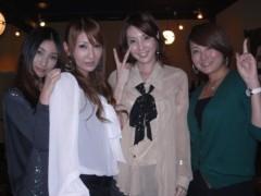 七瀬あずみ 公式ブログ/2011-11-11 00:35:48 画像1