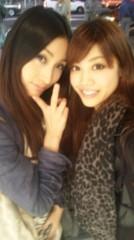七瀬あずみ 公式ブログ/2011-11-01 23:38:39 画像1