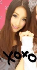 七瀬あずみ 公式ブログ/2011-11-14 01:18:31 画像1