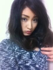 七瀬あずみ 公式ブログ/2012-01-22 23:10:52 画像1