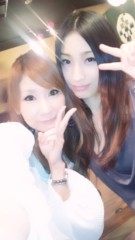 七瀬あずみ 公式ブログ/2011-11-05 23:41:55 画像1
