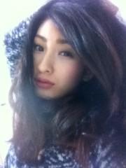 七瀬あずみ 公式ブログ/2011-12-29 00:02:06 画像1
