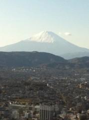 七瀬あずみ 公式ブログ/2011-12-04 22:31:27 画像1