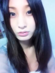 七瀬あずみ 公式ブログ/2011-08-21 00:26:07 画像1