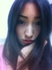 七瀬あずみ 公式ブログ/2012-01-04 23:40:37 画像1