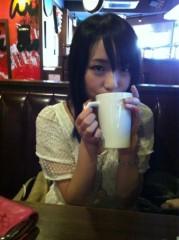 七瀬あずみ 公式ブログ/2011-09-28 00:25:17 画像1