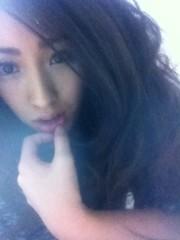 七瀬あずみ 公式ブログ/2012-01-07 00:05:54 画像1