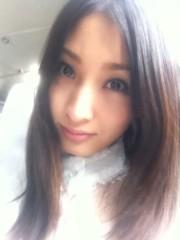 七瀬あずみ 公式ブログ/2011-08-16 23:59:17 画像1