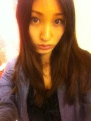 七瀬あずみ 公式ブログ/2011-09-14 00:16:26 画像1