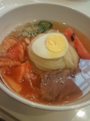七瀬あずみ 公式ブログ/すっぱめ 画像1