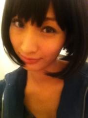 七瀬あずみ 公式ブログ/2011-10-07 00:29:38 画像1
