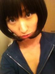 七瀬あずみ 公式ブログ/2011-10-20 00:00:02 画像1