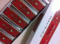 七瀬あずみ 公式ブログ/2011-09-02 00:43:11 画像1