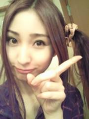 七瀬あずみ 公式ブログ/あさ〜 画像1