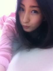 七瀬あずみ 公式ブログ/2012-01-12 22:56:07 画像1