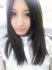 七瀬あずみ 公式ブログ/2011-08-19 00:08:47 画像1