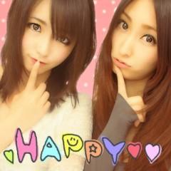 七瀬あずみ 公式ブログ/2011-10-13 01:08:48 画像1