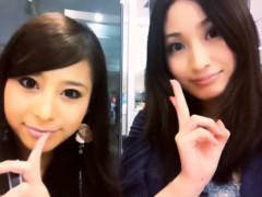 七瀬あずみ 公式ブログ/2011-06-26 02:22:44 画像1