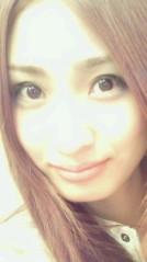 七瀬あずみ 公式ブログ/くま 画像1