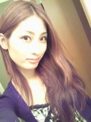 七瀬あずみ 公式ブログ/メロンパン女子 画像1