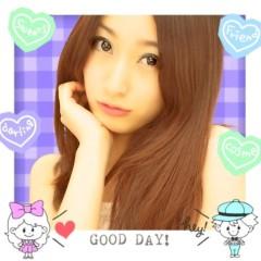 七瀬あずみ 公式ブログ/2011-06-04 23:40:52 画像1