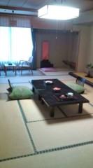 落合真理 公式ブログ/旅館☆ 画像1