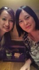 落合真理 公式ブログ/☆加奈とご飯☆ 画像1