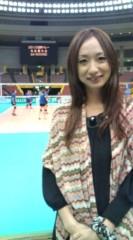 落合真理 公式ブログ/名古屋ラウンド☆ 画像1