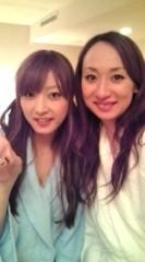 落合真理 公式ブログ/キングオブチェアー☆ 画像1