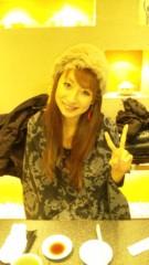 落合真理 公式ブログ/MyBirthday☆ 画像1
