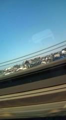 落合真理 公式ブログ/宮古へ! 画像1