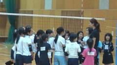 落合真理 公式ブログ/かわいい子供達☆ 画像2