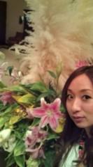 落合真理 公式ブログ/東京フレンドパーク☆ 画像1