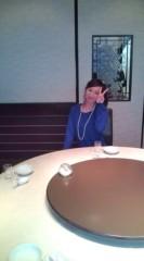 落合真理 公式ブログ/お食事会☆ 画像1