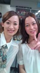 落合真理 公式ブログ/コチキャラ〜☆ 画像1