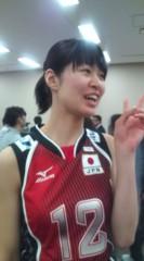 落合真理 公式ブログ/さおりん☆ 画像3